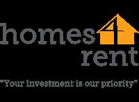 Homes4Rent